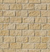 Искусственный камень White Hills Лотиан - цвет 440-20