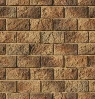 Искусственный камень White Hills Лотиан - цвет 440-40