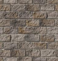 Искусственный камень White Hills Лотиан - цвет 441-80