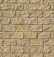 Искусственный камень White Hills Лотиан - цвет 442-10