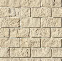 Искусственный камень White Hills Лорн - цвет 415-10