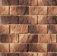 Искусственный камень White Hills Лорн - цвет 415-40