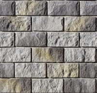 Искусственный камень White Hills Лорн - цвет 416-80