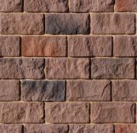 Искусственный камень White Hills Лорн - цвет 417-40