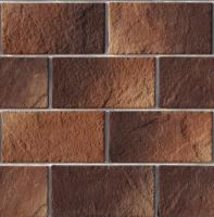 Искусственный камень White Hills Ленстер - цвет 530-40