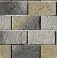 Искусственный камень White Hills Ленстер - цвет 531-80