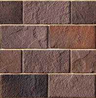 Искусственный камень White Hills Ленстер - цвет 532-40