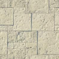 Искусственный камень White Hills Бремар - цвет 485-00