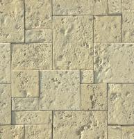 Искусственный камень White Hills Бремар - цвет 485-10