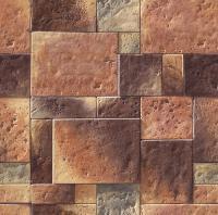 Искусственный камень White Hills Бремар - цвет 485-40