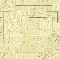 Искусственный камень White Hills Бремар - цвет 486-10