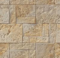 Искусственный камень White Hills Бремар - цвет 486-20