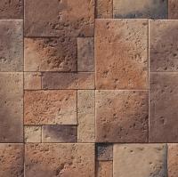 Искусственный камень White Hills Бремар - цвет 488-40
