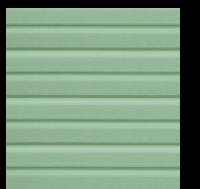 Виниловый сайдинг Dolomit VinSiDe - Корабельная доска - цвет салат
