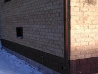 Фасадные панели Альта-Профиль «Фагот»