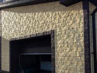 Фасадные панели Docke - FELS