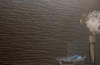Фиброцементные панели Konoshima - под камень
