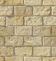 Искусственный камень White Hills - Шербон