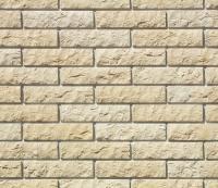 Искусственный камень White Hills - Толедо